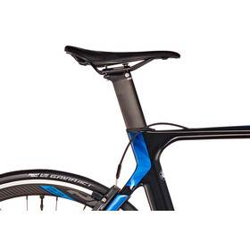 Giant Propel Advanced 2 carbon